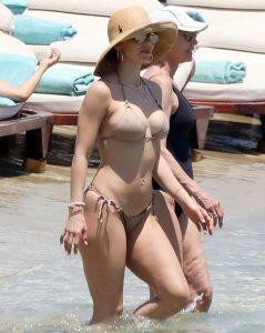katherine mcphee bikini 001