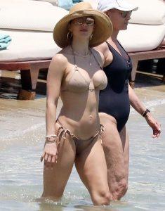 katherine mcphee bikini 002
