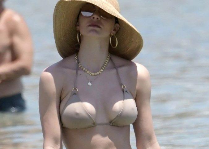 katherine mcphee bikini 003