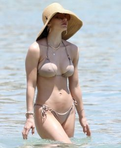 katherine mcphee bikini 005