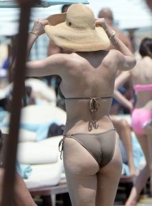 katherine mcphee bikini 008