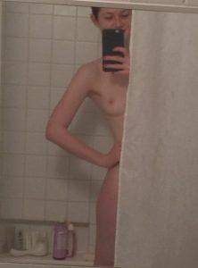bonnie wright nude 006
