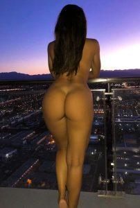 ana cheri nude 001