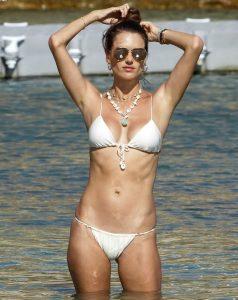 alessandra ambrosio bikini pictures 005