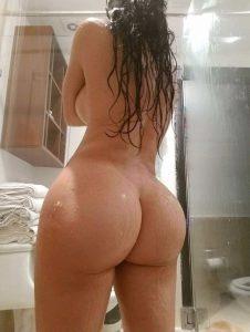 joselyn cano nude 18