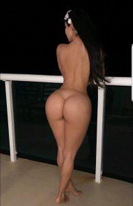 joselyn cano nude 3