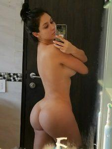joselyn cano nude 4