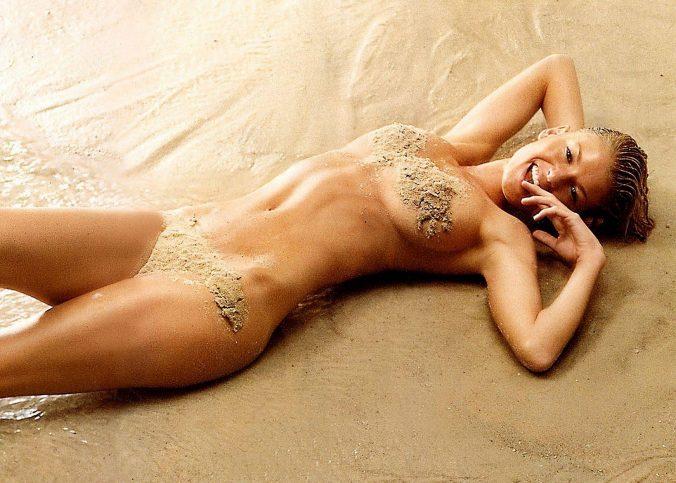 marisa miller nude pics 008
