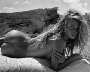 marisa miller nude pics 010