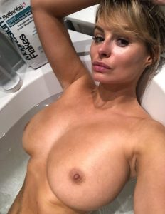 rhian sugden nude photos leaked 001