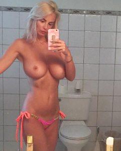 rhian sugden nude photos leaked 003