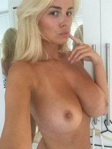 rhian sugden nude photos leaked 006