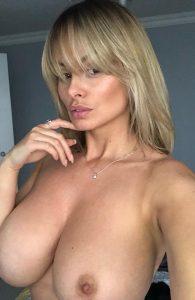 rhian sugden nude photos leaked 007