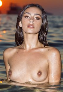 carla guetta nude