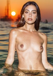carla guetta nude 001