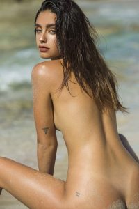 carla guetta nude 004