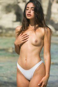 carla guetta nude 007
