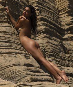 carla guetta nude 008