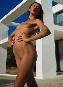 carla guetta nude 011