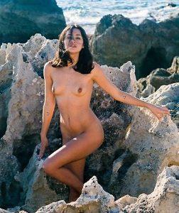 carla guetta nude 014