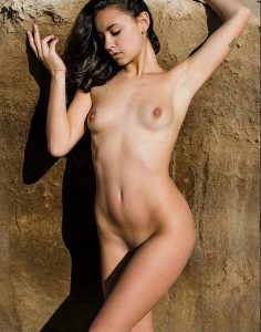 carla guetta nude 017