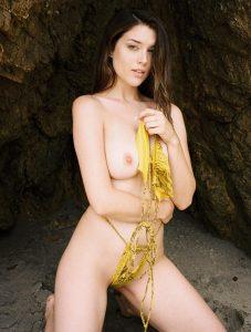 lauren summer nude 001