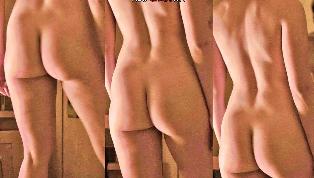 scarlett johansson nude enhanced