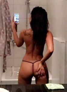 leigh anne pinnock nude leaked 007