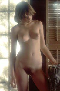 melanie griffith nude 001