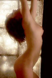 melanie griffith nude 002