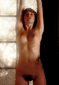 melanie griffith nude 003