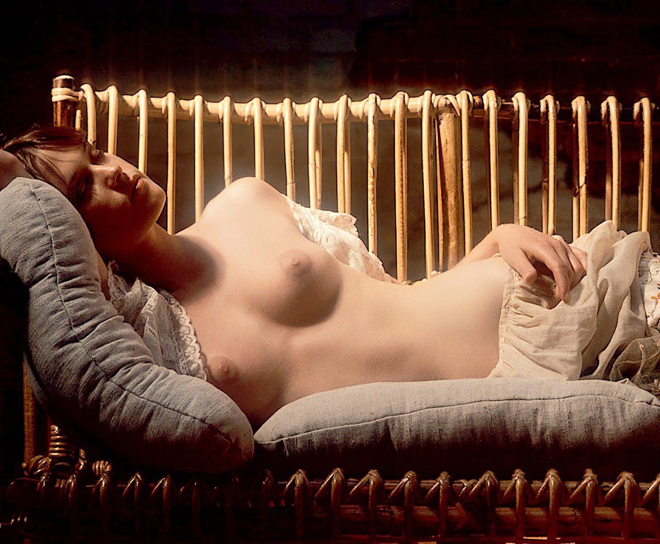 melanie griffith nude 007