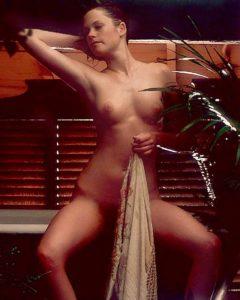 melanie griffith nude 008
