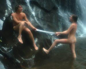 melanie griffith nude 012