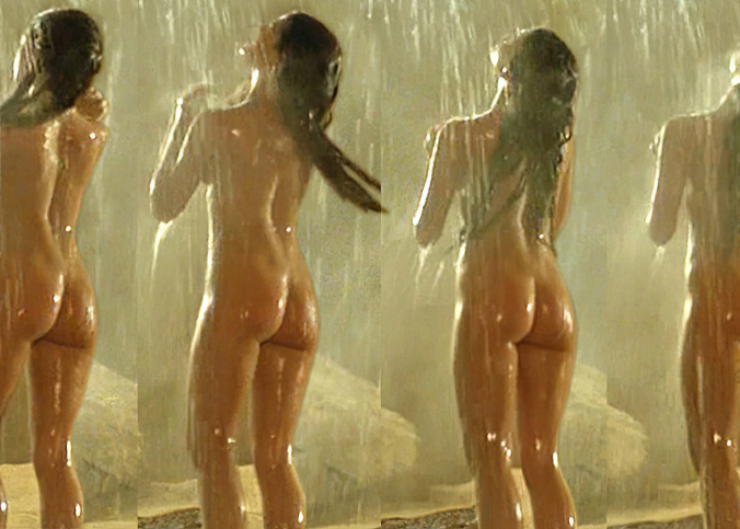 phoebe cates nude
