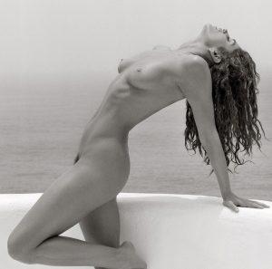 cindy crawford nude 002