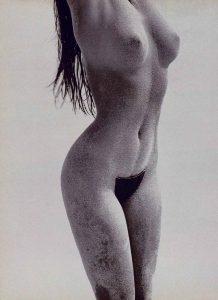 cindy crawford nude 006