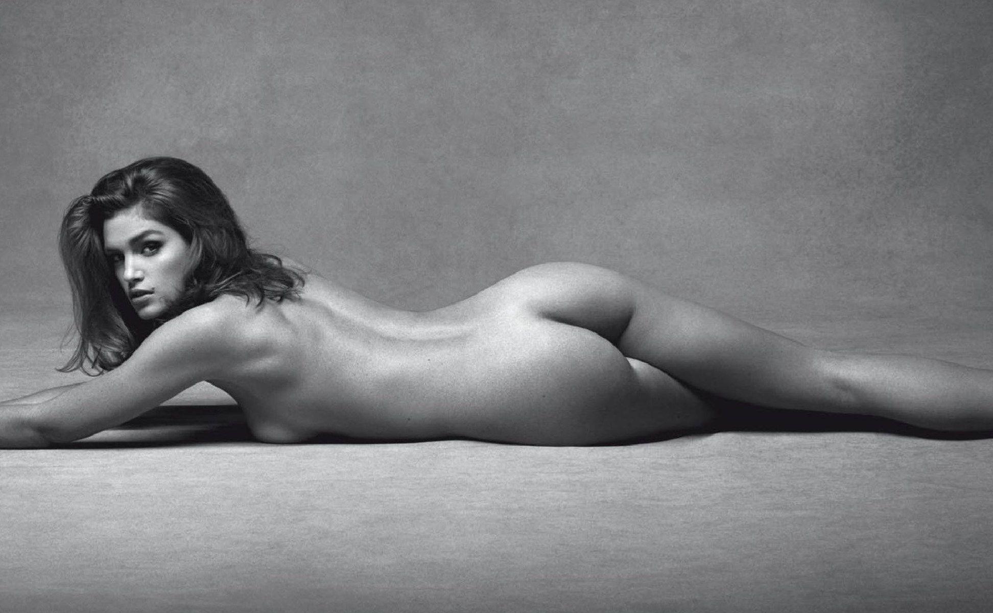 cindy crawford nude 009