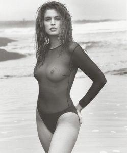 cindy crawford nude 013