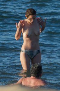 marion cotillard nude photos