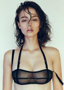natalia mallmann sexy hot