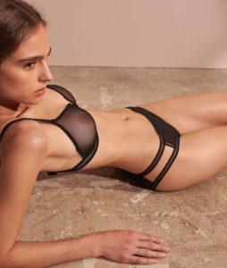 natalia mallmann sexy hot 002