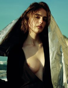 natalia mallmann sexy hot 011