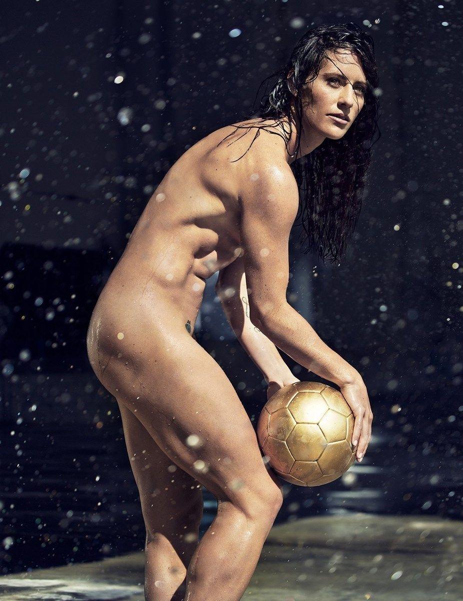 Nude best actress oscar winners