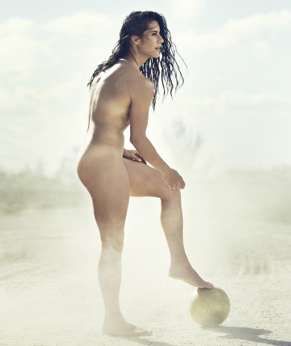 German Women Olympic