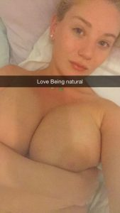 bethany lily nude 2