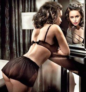 emilia clarke nude 001