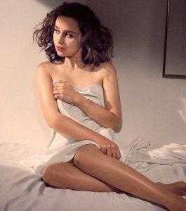 emilia clarke nude 002
