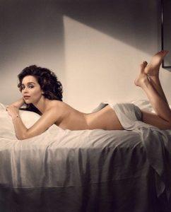 emilia clarke nude 003
