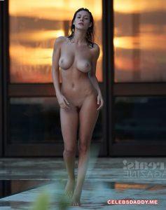 alejandra guilmant nude 012